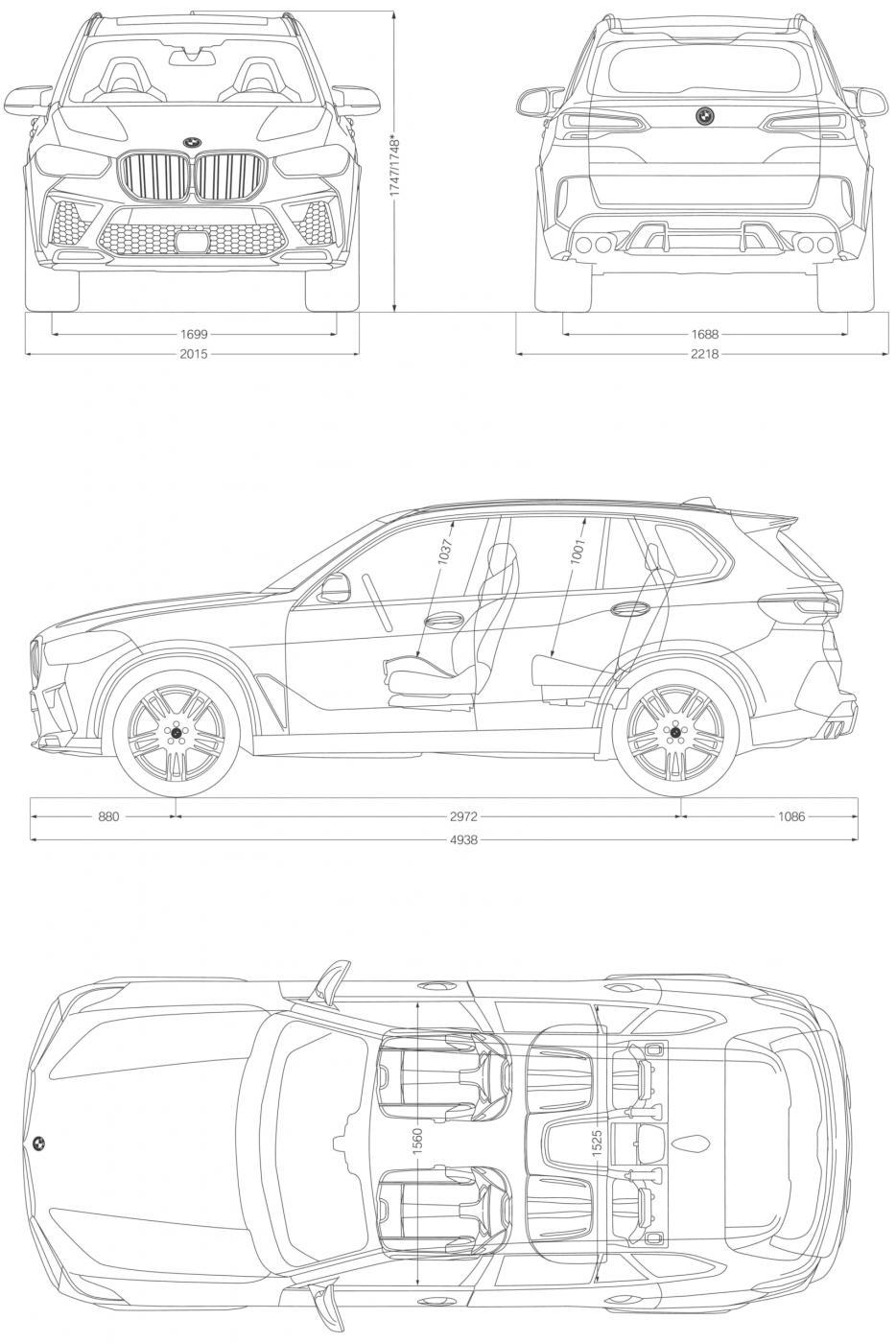 Name:  BMW_F95_X5M.jpg Views: 7994 Size:  144.3 KB
