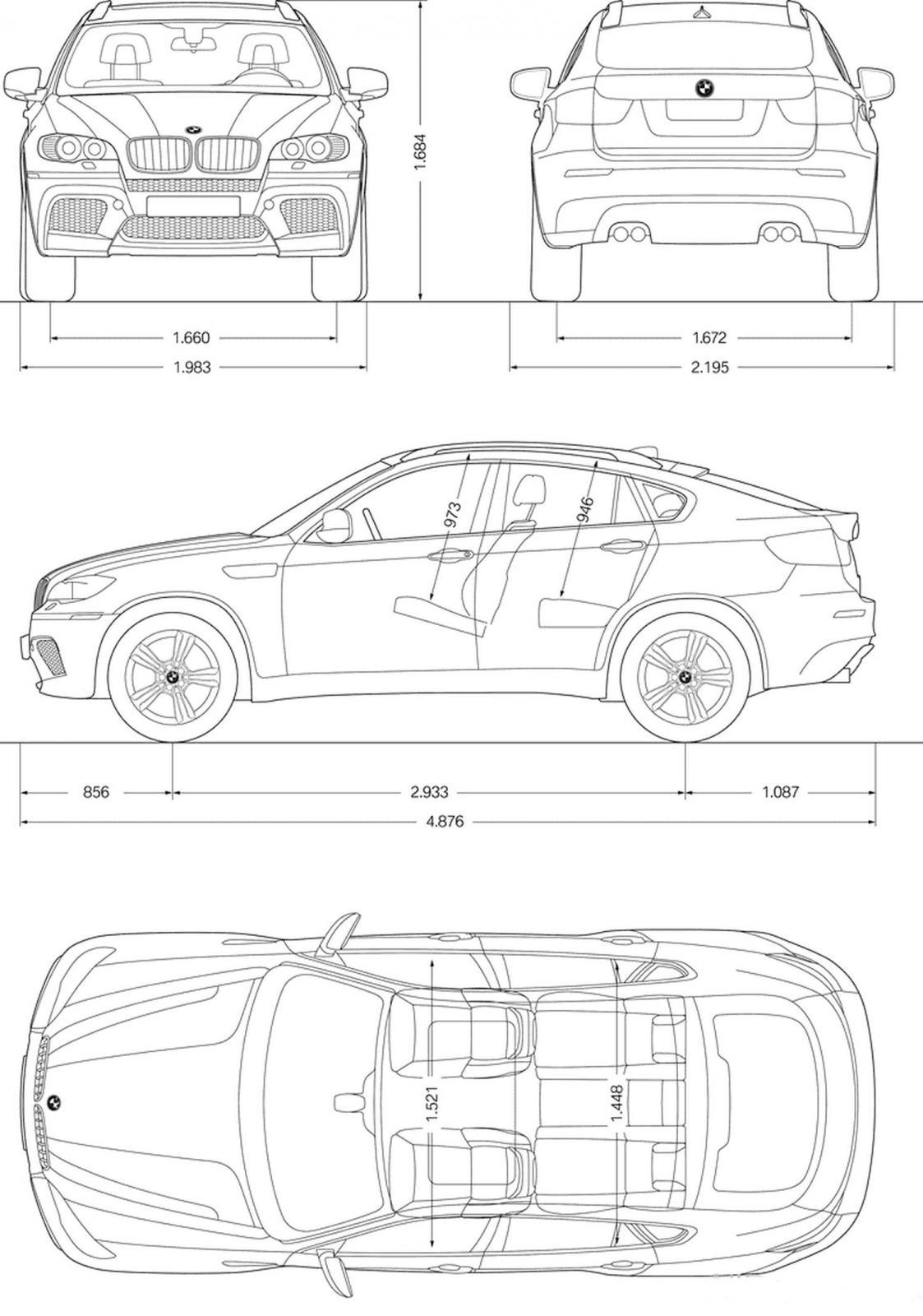 Name:  BMW_E71_X6M.jpg Views: 8014 Size:  177.3 KB