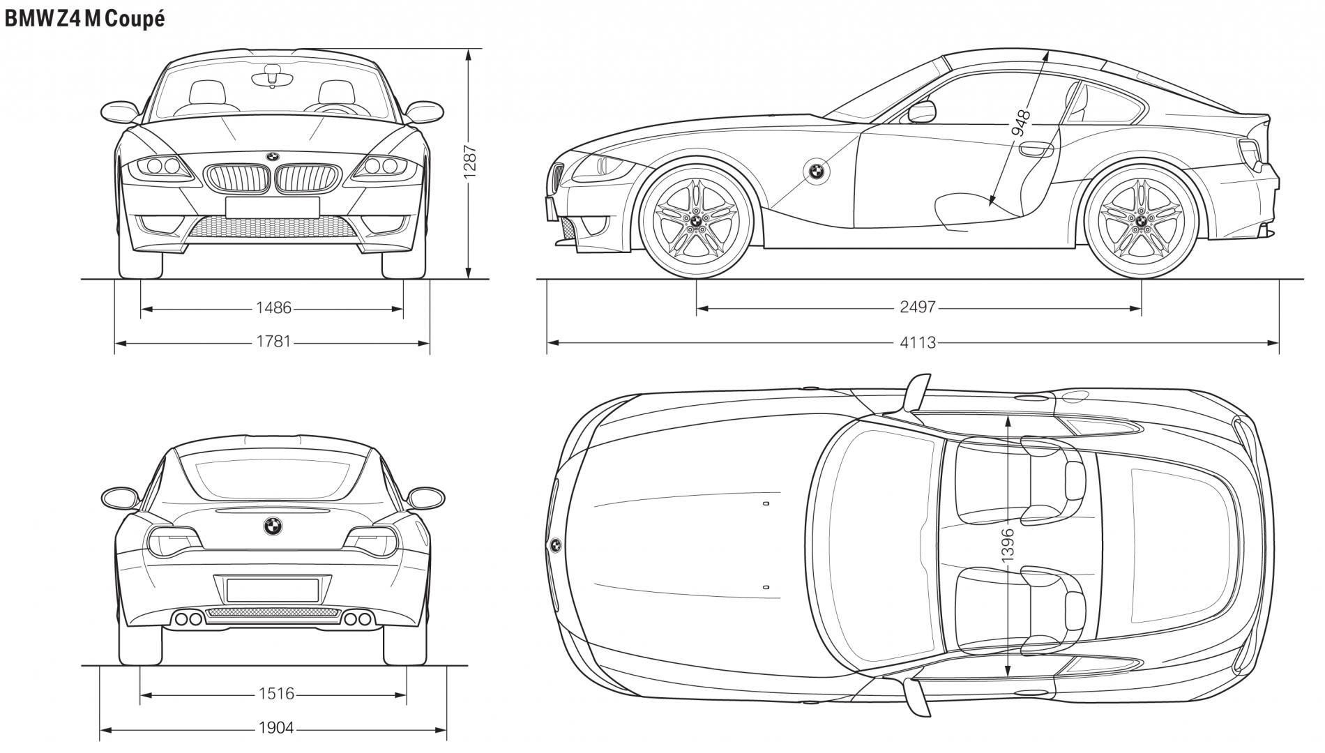 Name:  BMW_E86_Z4M_Coupé.jpg Views: 7947 Size:  203.5 KB