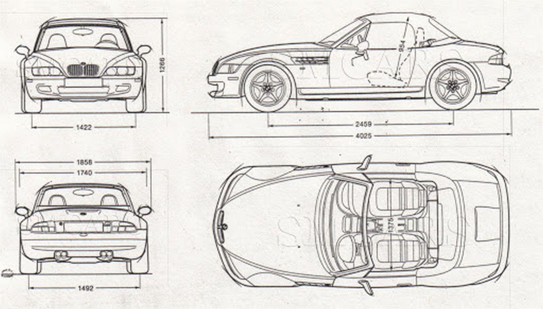 Name:  BMW_E36_7_Z3M_Roadster.jpg Views: 7952 Size:  158.6 KB