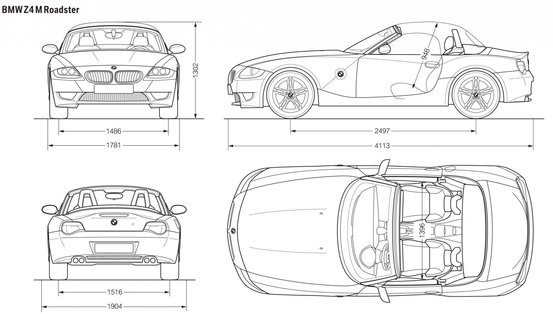 Name:  BMW_E85_Z4M_Roadster.jpg Views: 7919 Size:  218.7 KB