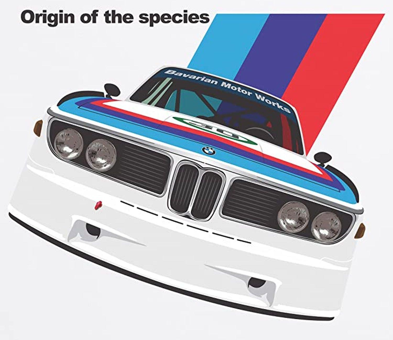 Name:  BMW_E9_3_0_CSL_Origin.jpg Views: 8777 Size:  158.2 KB