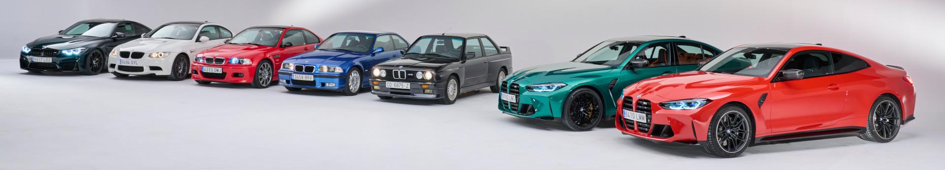 Name:  BMW-M3-M4-F82-E92-E46-E36-E30-G80-G82.jpg Views: 4504 Size:  162.3 KB