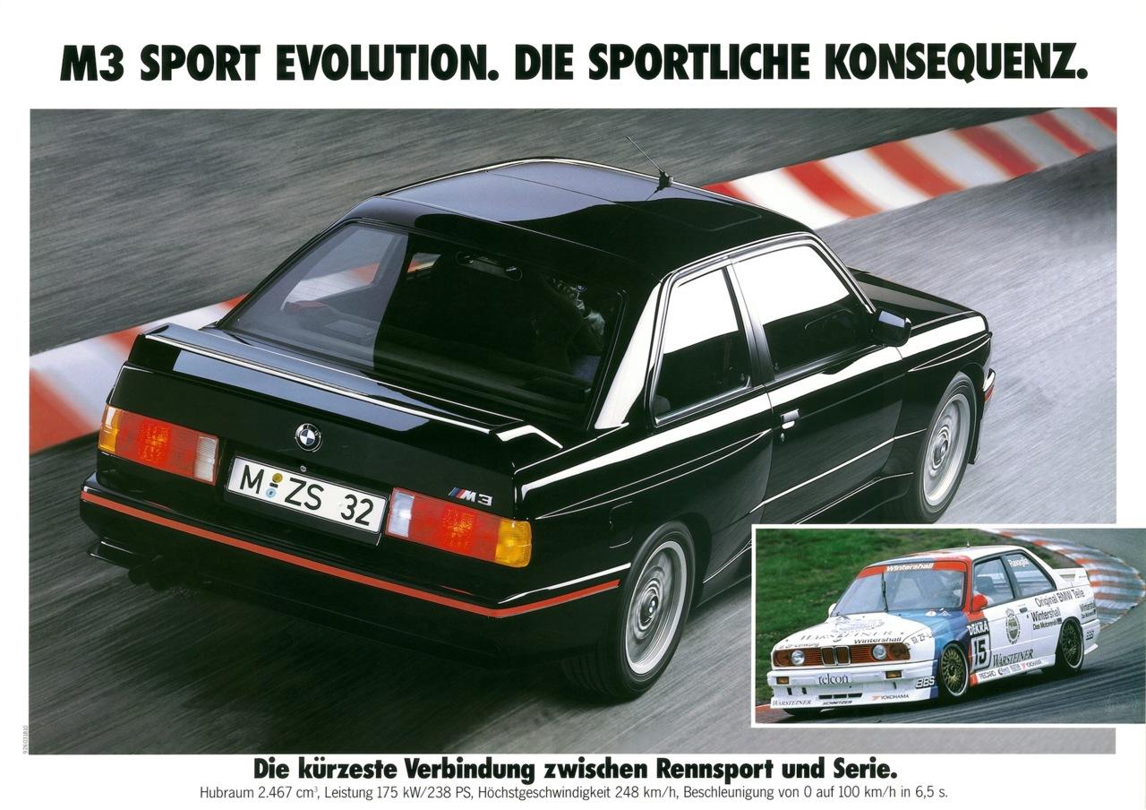 Name:  E30_M3_Sport_Evo_01.jpg Views: 4204 Size:  309.1 KB