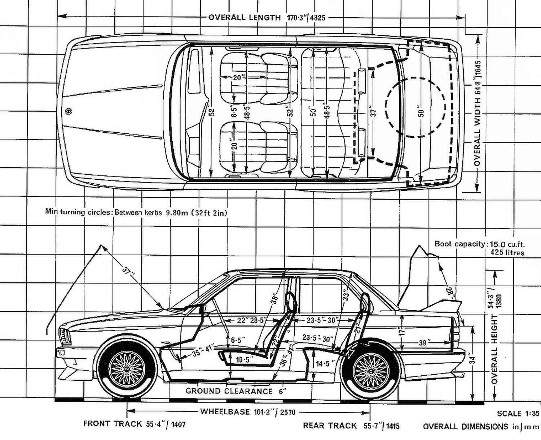 Name:  BMW_E30_M3_EVO.jpg Views: 3929 Size:  331.1 KB