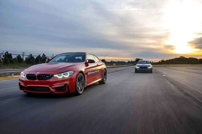 Name:  20_Years_of_BMW_Performance_Center_Driver_Training_and_Experiences_Spartanburg_SC_(1)__mid.jpg Views: 2787 Size:  42.7 KB