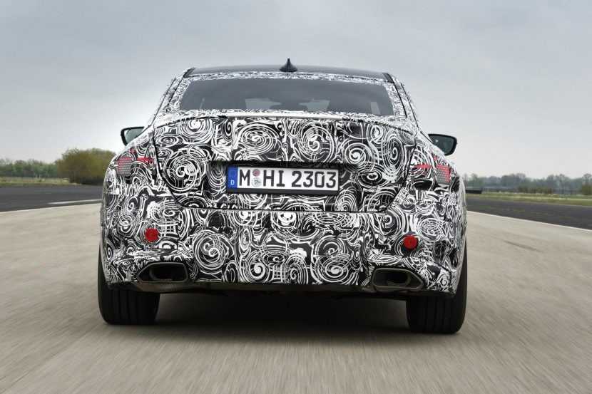 Name:  2022_bmw_2_series_coupe_camouflage_16-830x553.jpg Views: 941 Size:  82.5 KB