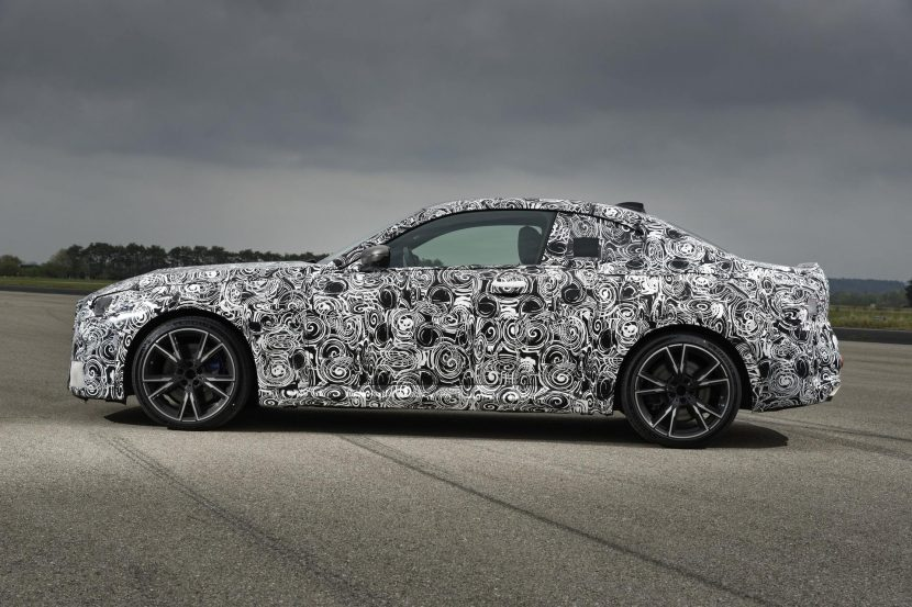 Name:  2022_bmw_2_series_coupe_camouflage_24-830x553.jpg Views: 934 Size:  89.1 KB