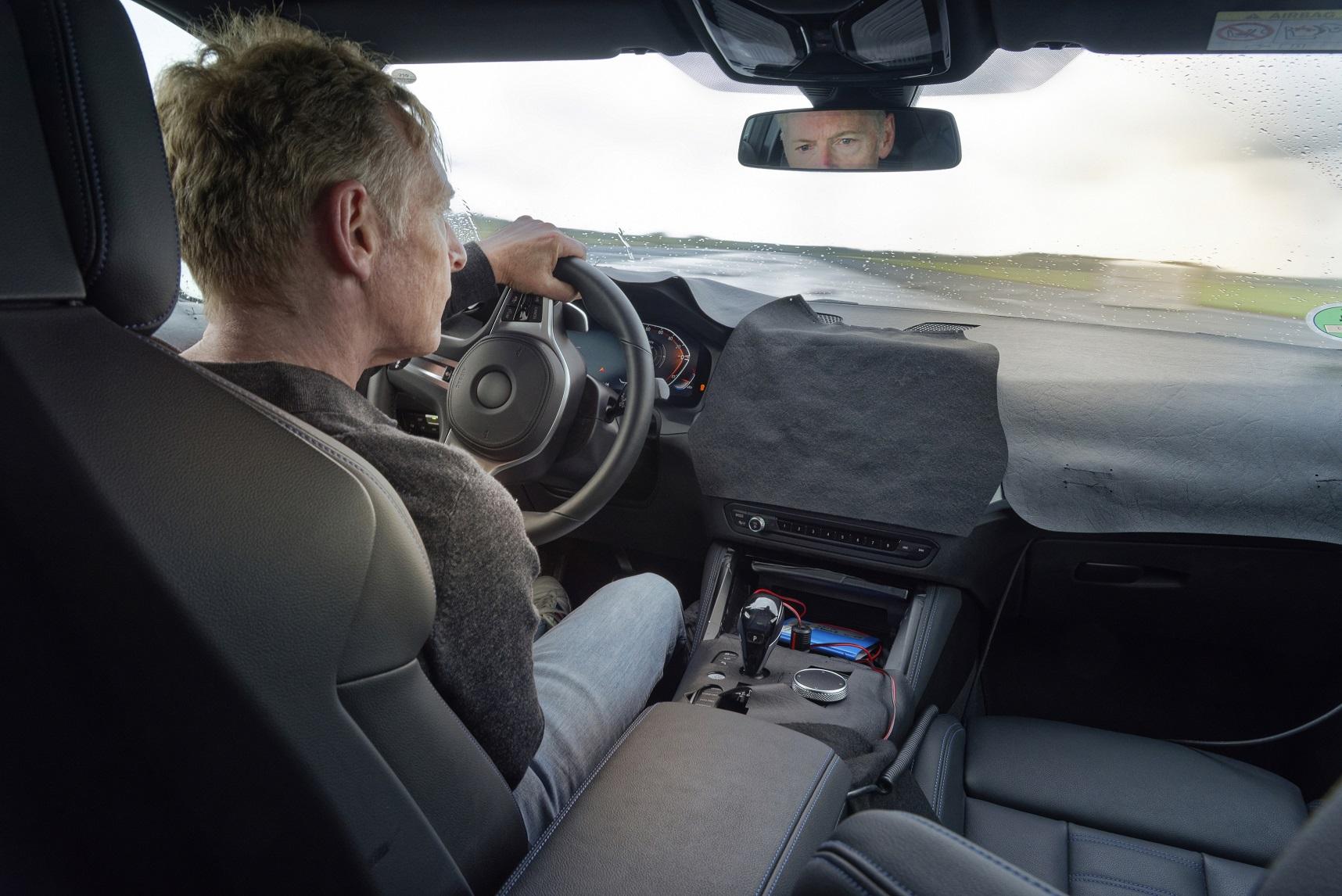 Name:  BMW 2Series Coupe Greg Kable.jpg Views: 1153 Size:  526.9 KB