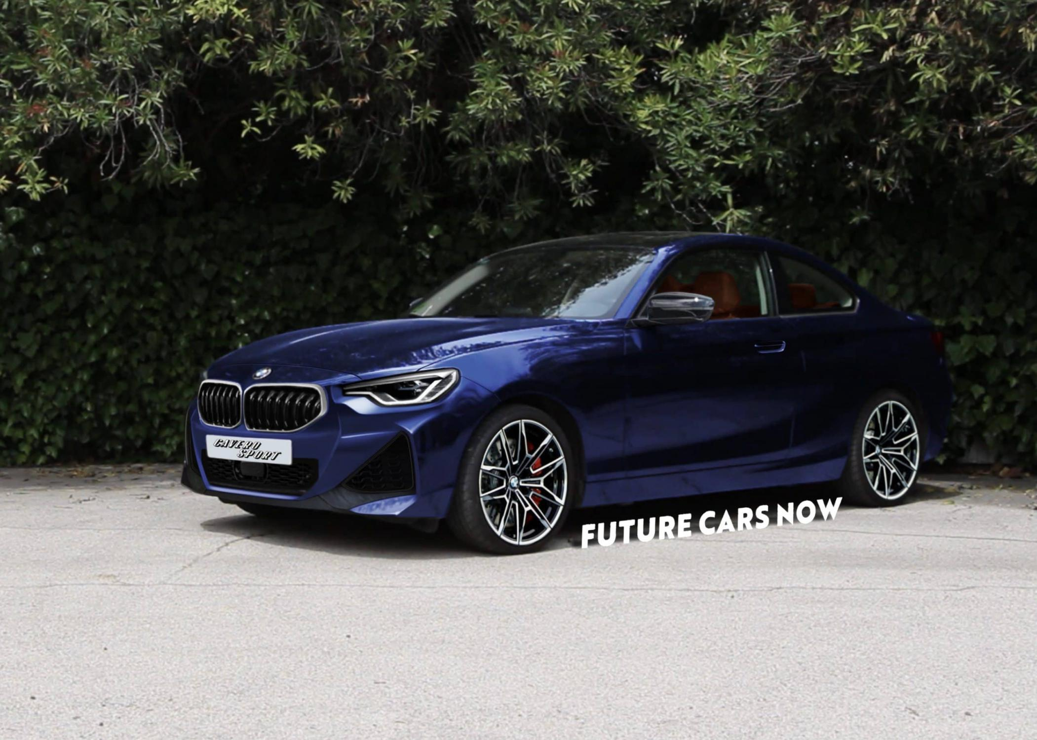 Name:  2022-bmw-2-series-coupe-render-1-scaled.jpg Views: 1209 Size:  298.7 KB
