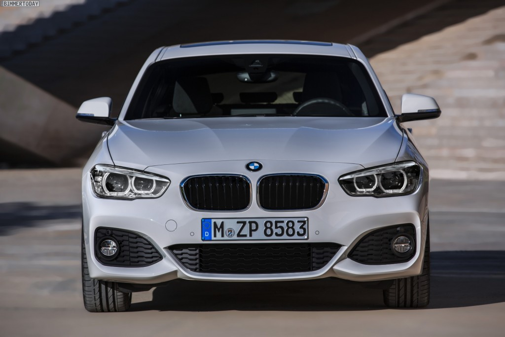 Name:  BMW-1er-2015-Facelift-F20-LCI-M-Sport-Paket-04-1024x683.jpg