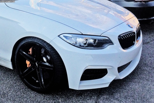 Name:  M135i to M235i front facia     BMW-1er-F20-F21-Front-Umbau-2er-F22-Design-Tuning-Individual-Car-.jpg