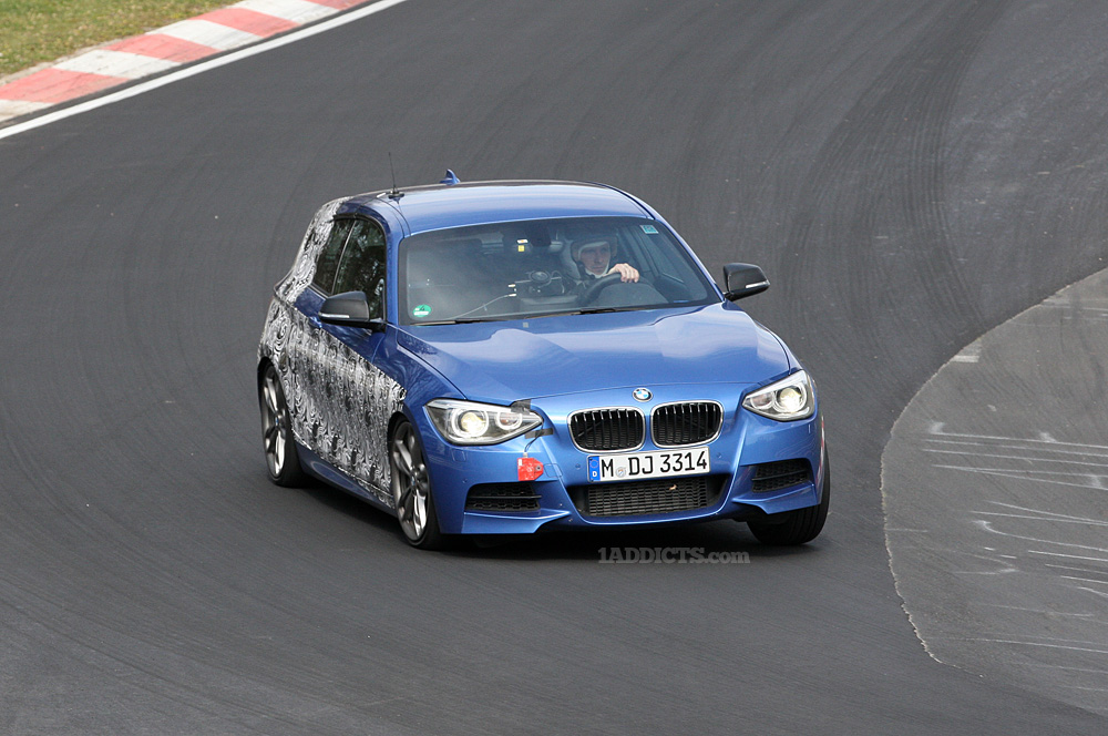 Name:  bmw 135i 1.jpg