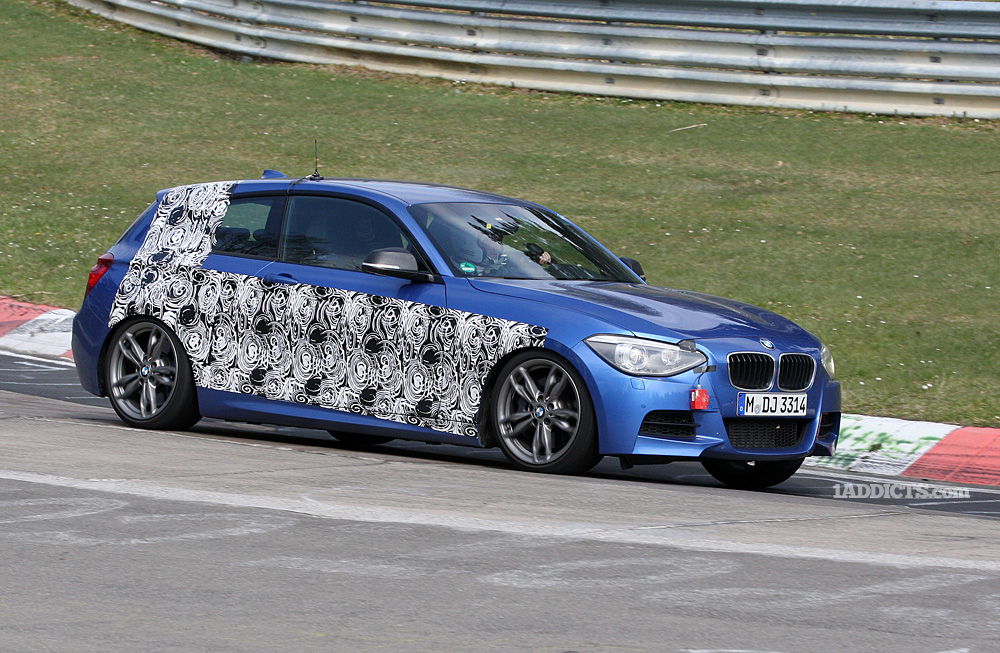 Name:  bmw 135i 3.jpg