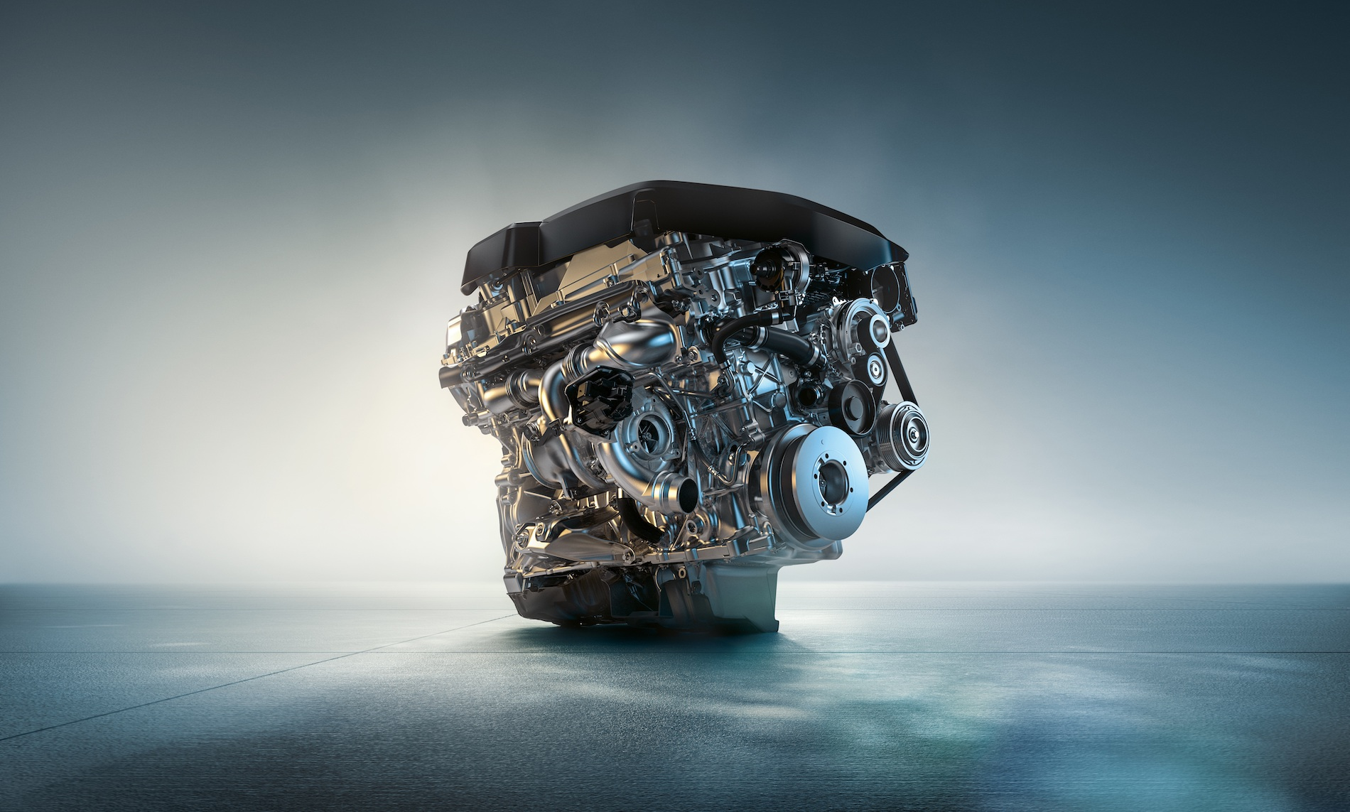 Name:  2020_BMW_B58_382_hp_3.0_liter_six-cylinder_inline_engine.jpg Views: 11471 Size:  481.5 KB