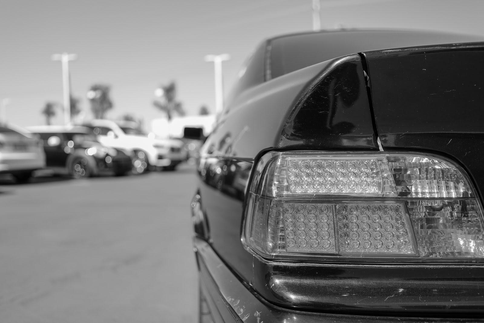 Name:  Car_Back.jpg Views: 193 Size:  211.4 KB