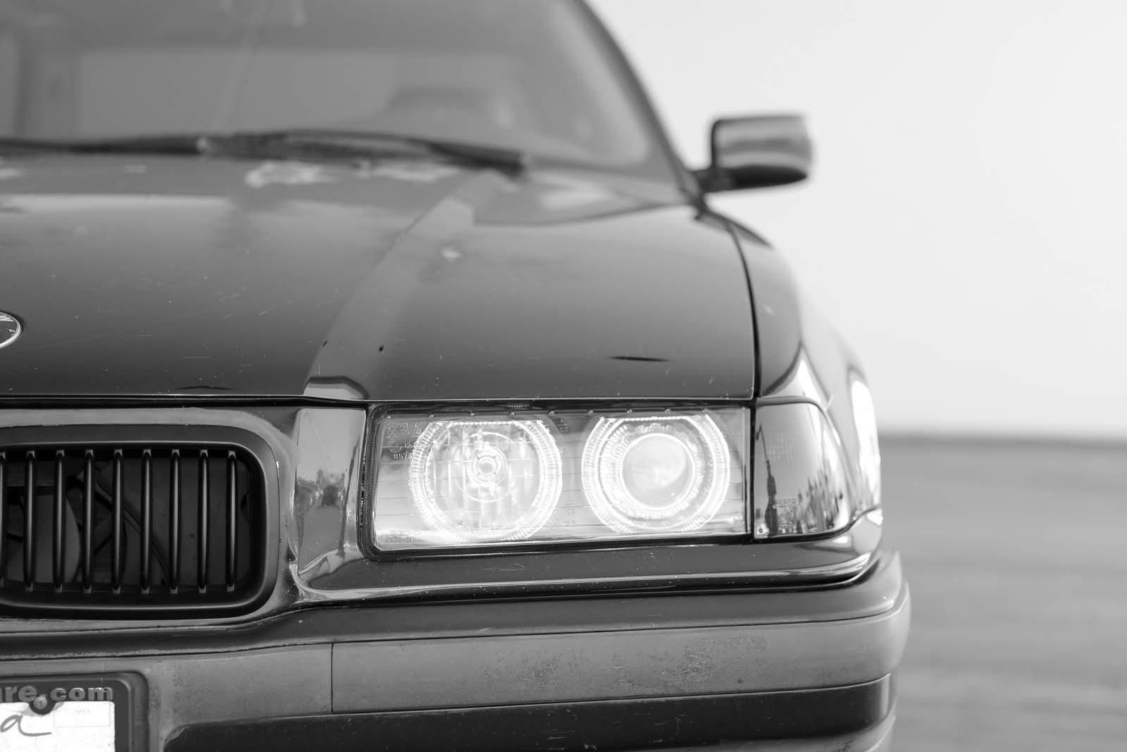 Name:  Car_Front.jpg Views: 222 Size:  97.4 KB