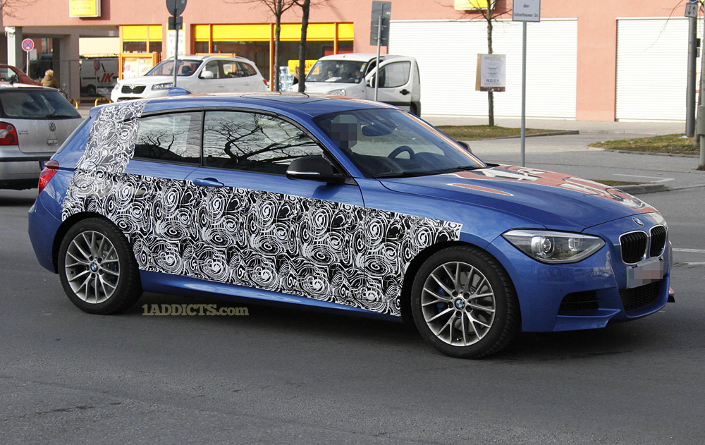 Name:  2 BMW 135i c.jpg