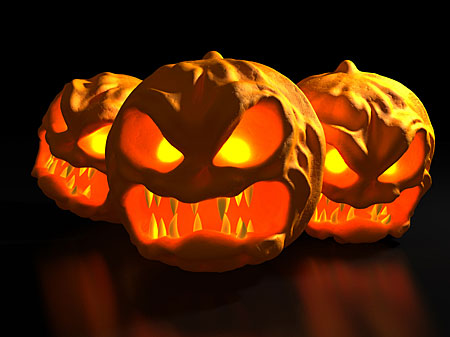 Name:  halloween.jpg Views: 3132 Size:  31.2 KB
