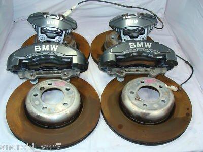 Name:  2008-BMW-135i-BREMBO-CALIPERS-ROTORS-E82-E88--for-sale_220728272171.jpg Views: 9130 Size:  29.6 KB