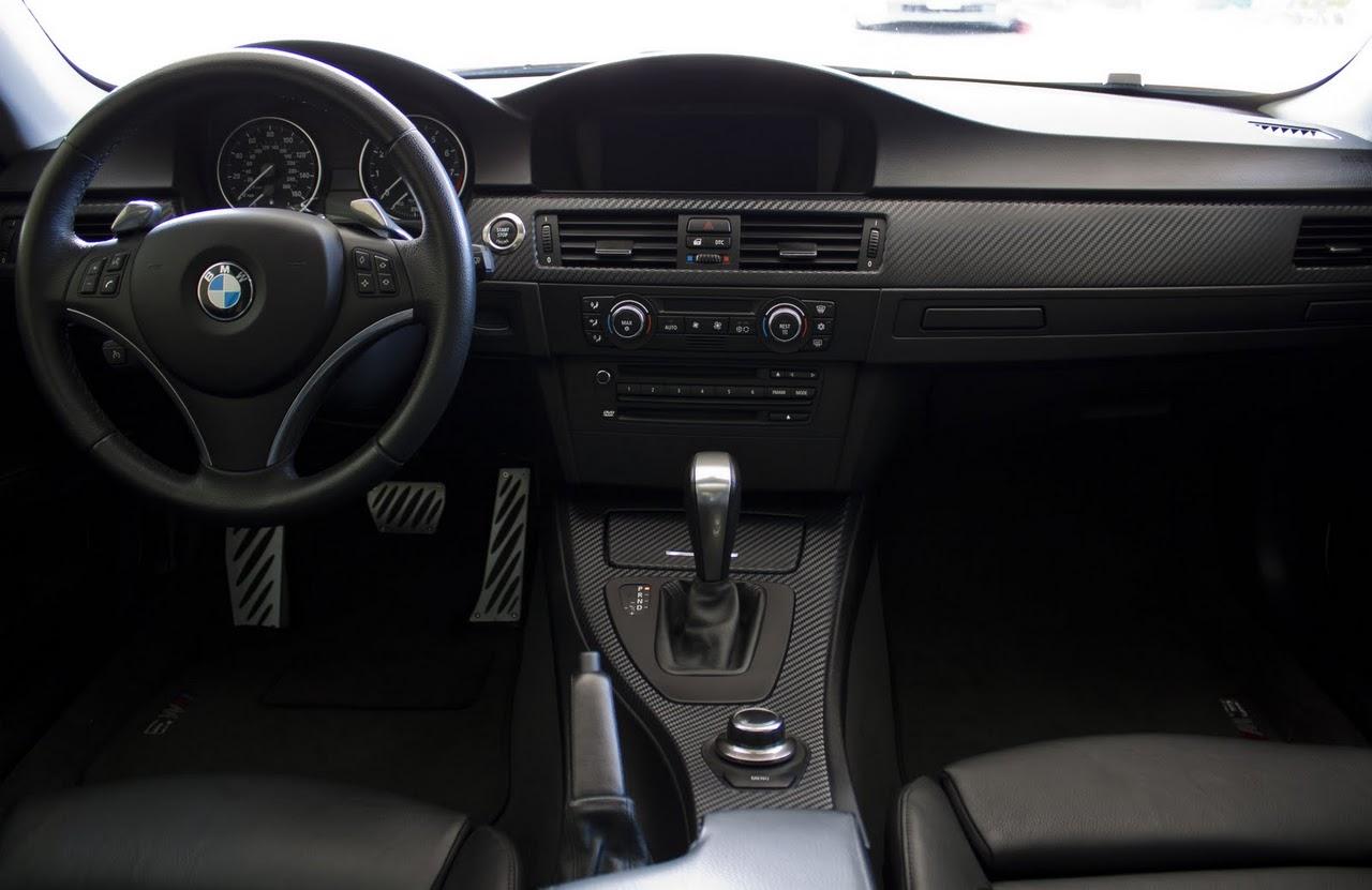 Name:  interior 1.jpg Views: 5766 Size:  123.5 KB