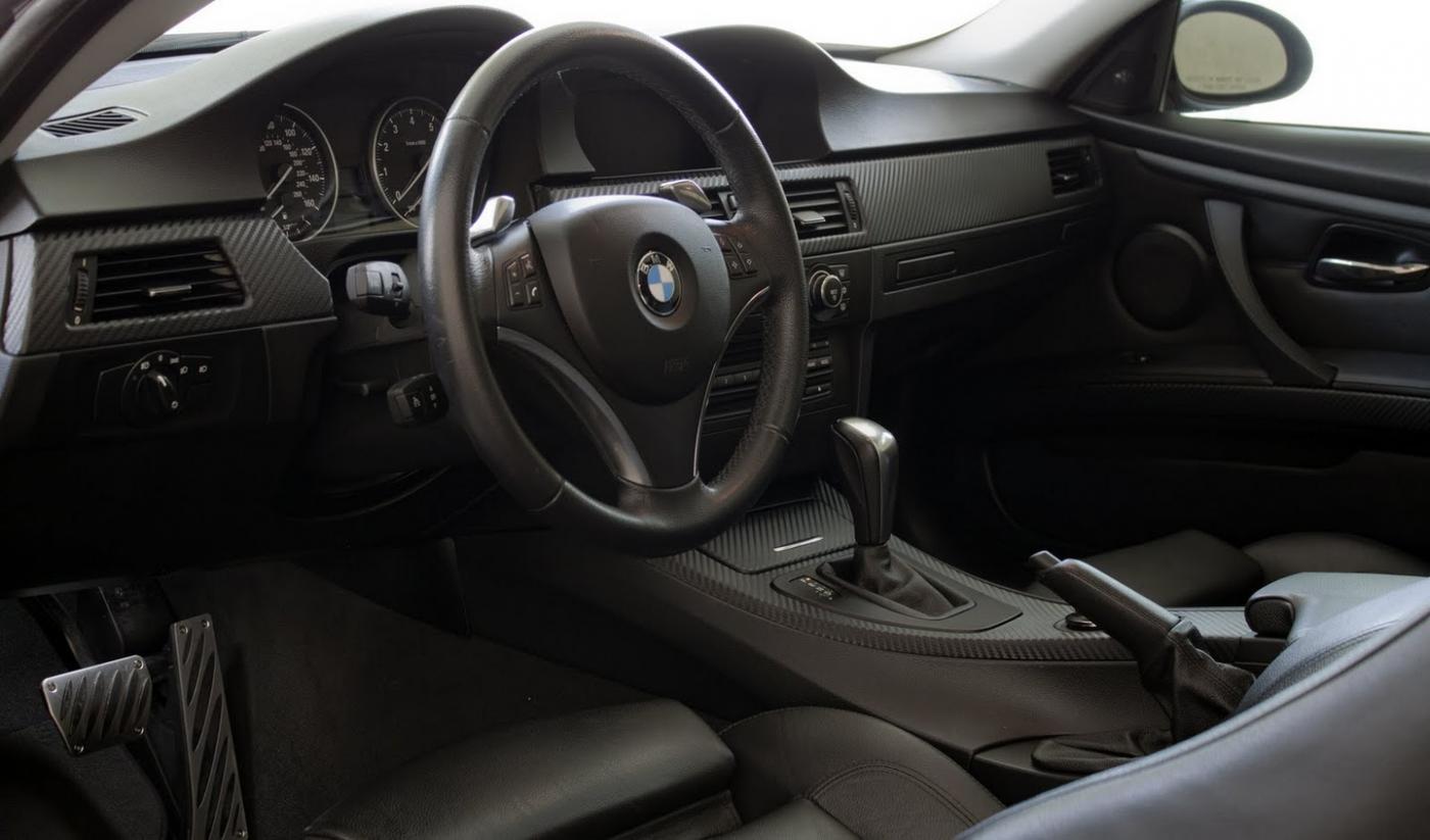 Name:  interior 2.jpg Views: 5769 Size:  93.2 KB