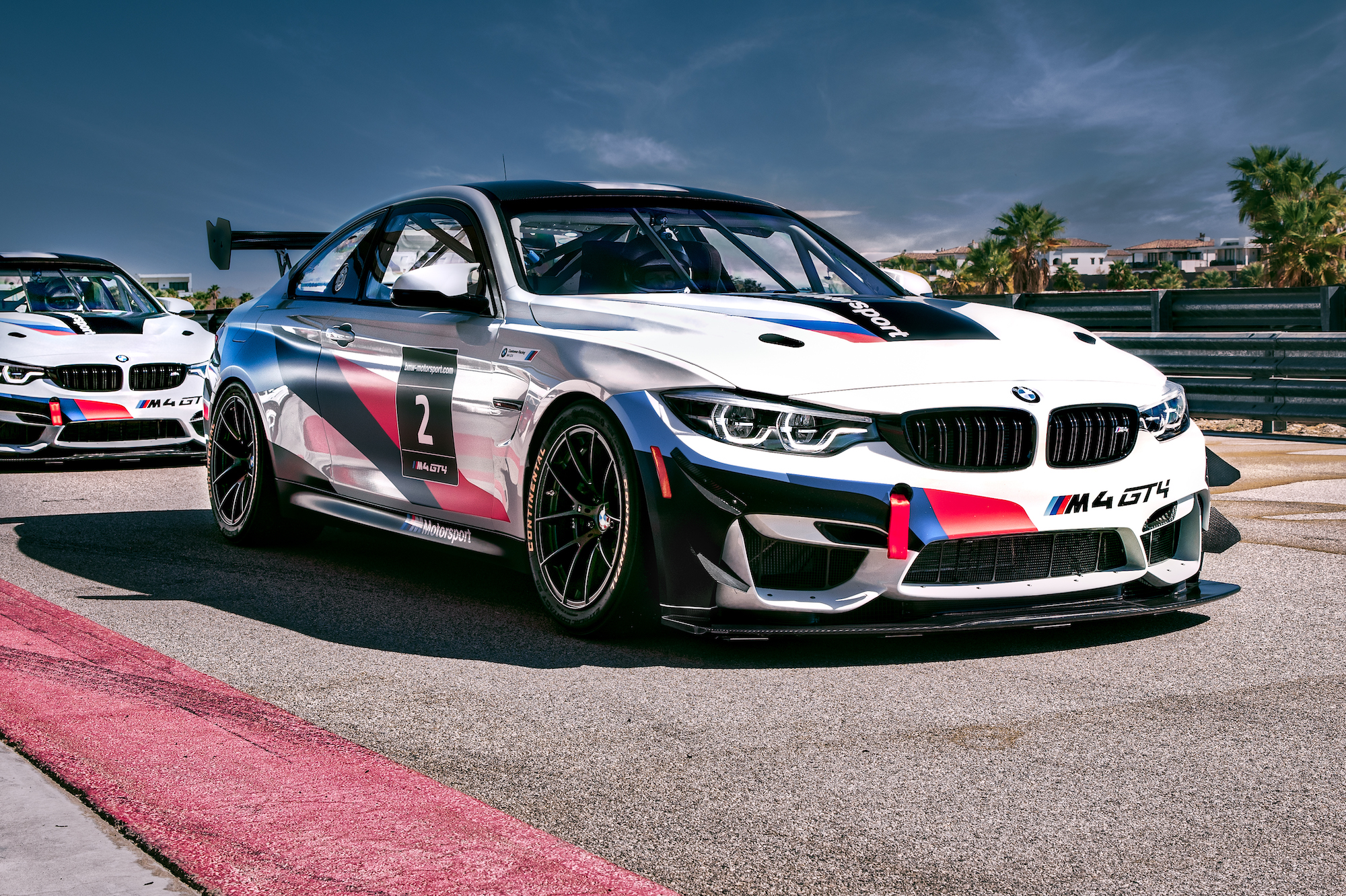 Name:  BMW_M4_GT4_Experience_Performance Center_West_2.jpg Views: 5906 Size:  2.88 MB