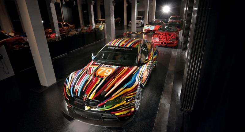 Name:  BMW-Art-Cars-Kunst-Impression-articleDetail-2290d3d1-994082.jpg Views: 3214 Size:  77.0 KB