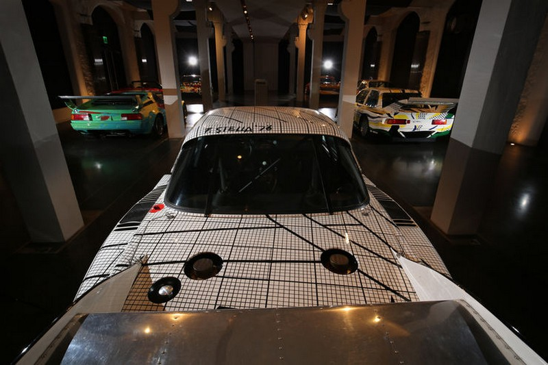 Name:  BMW-Art-Cars-Kunst-Impression-fotoshowBig-9c7c6c45-994091.jpg Views: 3179 Size:  102.6 KB