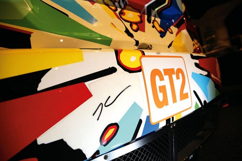 Name:  BMW-Art-Cars-Kunst-Impression-fotoshowBig-4e27865a-994084.jpg Views: 3306 Size:  84.2 KB