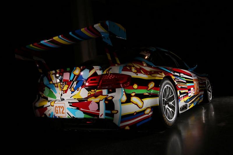 Name:  BMW-Art-Cars-Kunst-Impression-fotoshowBig-9c64e5fa-994083.jpg Views: 3165 Size:  66.5 KB
