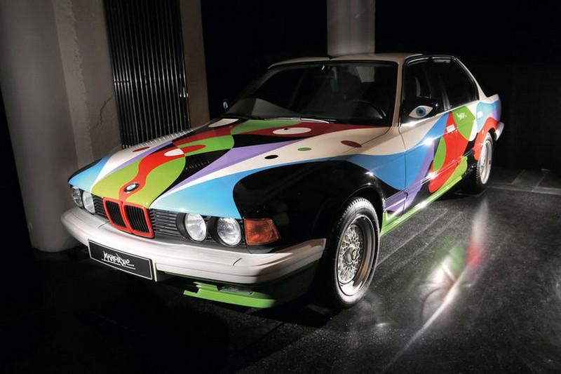 Name:  BMW-Art-Cars-Kunst-Impression-fotoshowBig-21c5179d-994104.jpg Views: 3310 Size:  85.9 KB