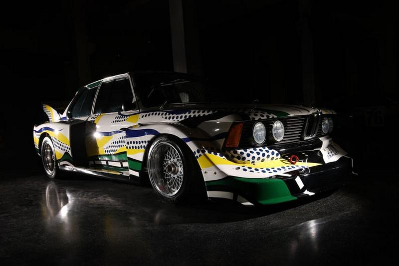 Name:  BMW-Art-Cars-Kunst-Impression-fotoshowBig-88d9997-994101.jpg Views: 3225 Size:  70.2 KB