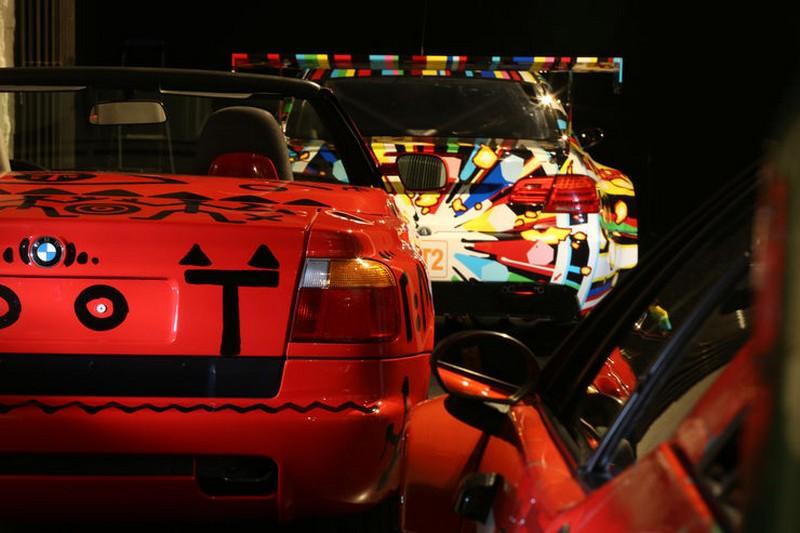 Name:  BMW-Art-Cars-Kunst-Impression-fotoshowBig-47a92e94-994099.jpg Views: 3166 Size:  88.4 KB