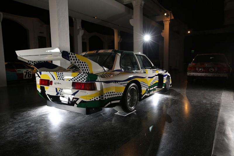 Name:  BMW-Art-Cars-Kunst-Impression-fotoshowBig-590d7a4e-994102.jpg Views: 3204 Size:  89.0 KB