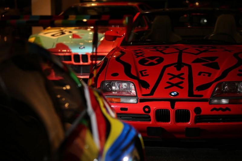 Name:  BMW-Art-Cars-Kunst-Impression-fotoshowBig-62c63d73-994097.jpg Views: 3304 Size:  75.0 KB