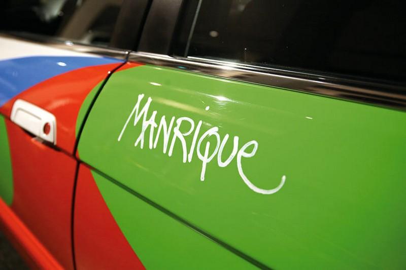 Name:  BMW-Art-Cars-Kunst-Impression-fotoshowBig-a57a18fc-994105.jpg Views: 3097 Size:  59.2 KB
