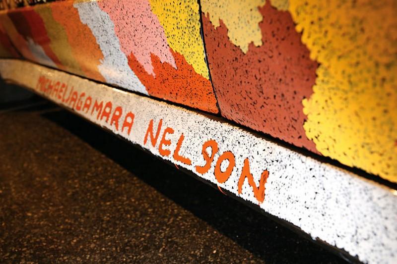 Name:  BMW-Art-Cars-Kunst-Impression-fotoshowBig-c5d2fe65-994096.jpg Views: 3365 Size:  122.2 KB