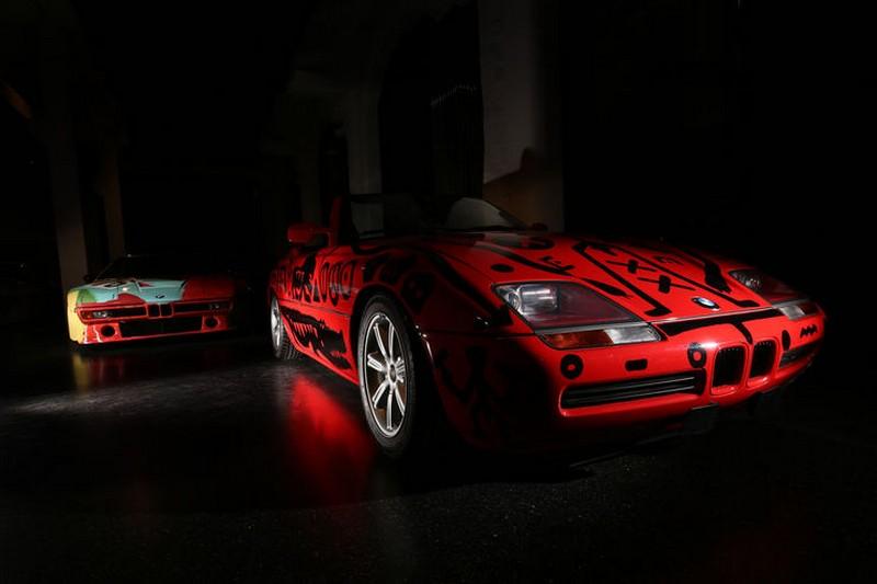 Name:  BMW-Art-Cars-Kunst-Impression-fotoshowBig-2301f098-994098.jpg Views: 3031 Size:  51.4 KB