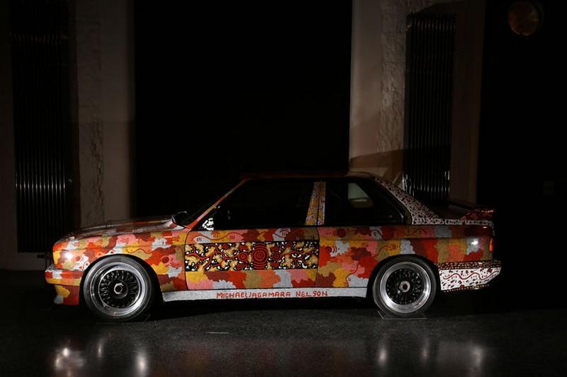 Name:  BMW-Art-Cars-Kunst-Impression-fotoshowBig-c48a8149-994095.jpg Views: 3131 Size:  69.8 KB