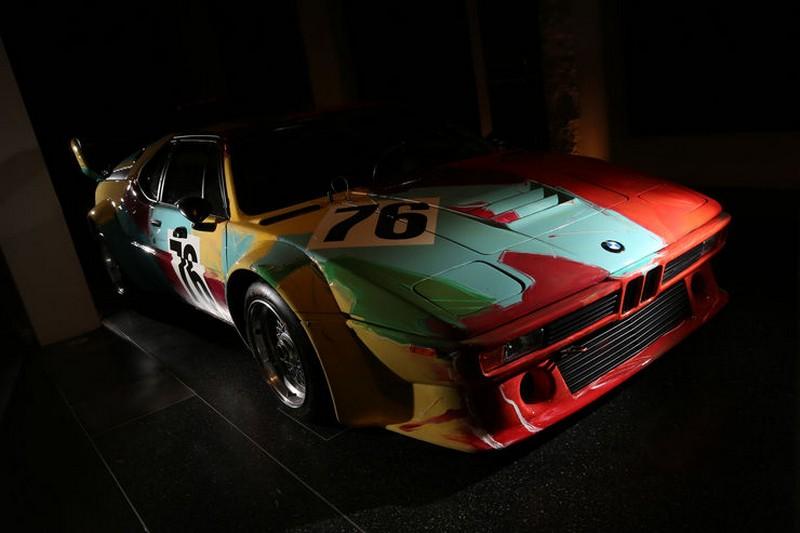 Name:  BMW-Art-Cars-Kunst-Impression-fotoshowBig-c0726085-994086.jpg Views: 2975 Size:  64.9 KB