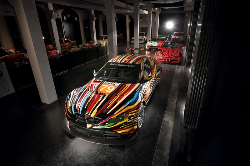Name:  BMW-Art-Cars-Kunst-Impression-fotoshowBig-d740c245-994082.jpg Views: 3116 Size:  97.7 KB
