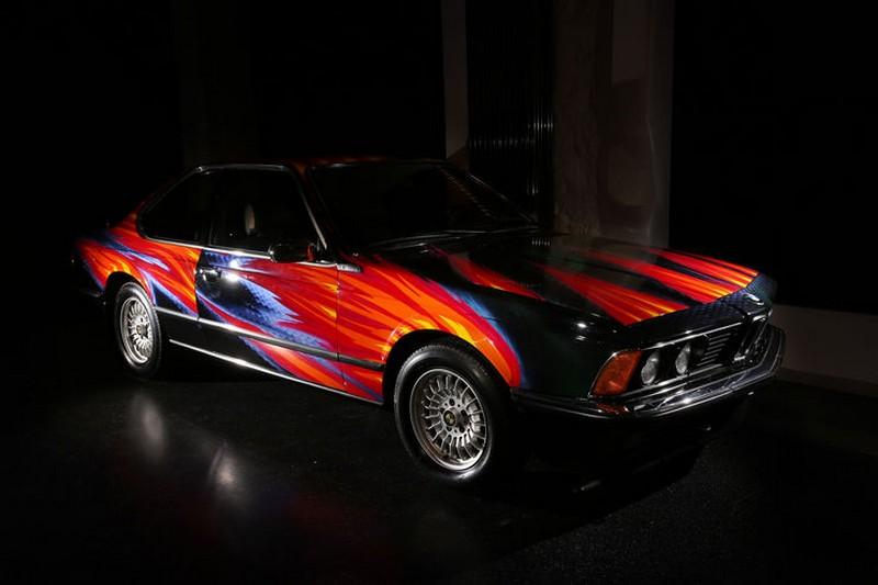 Name:  BMW-Art-Cars-Kunst-Impression-fotoshowBig-f2ac7d78-994088.jpg Views: 3080 Size:  58.5 KB