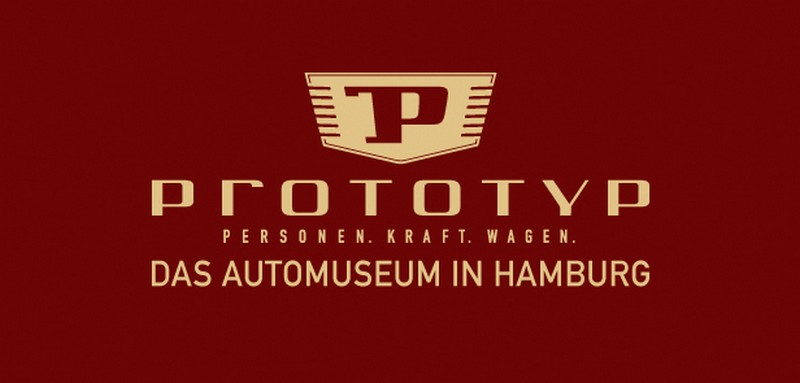 Name:  Prototyp Museum  header_prototyp.jpg Views: 2851 Size:  31.0 KB