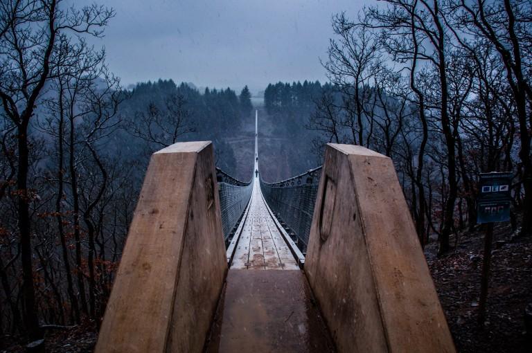 Name:  suspension bridge hängeseilbrücke geierlay  0406-Gemma-Geierlay-Germany's-Longest-Suspension-Bri.jpg Views: 3717 Size:  136.9 KB