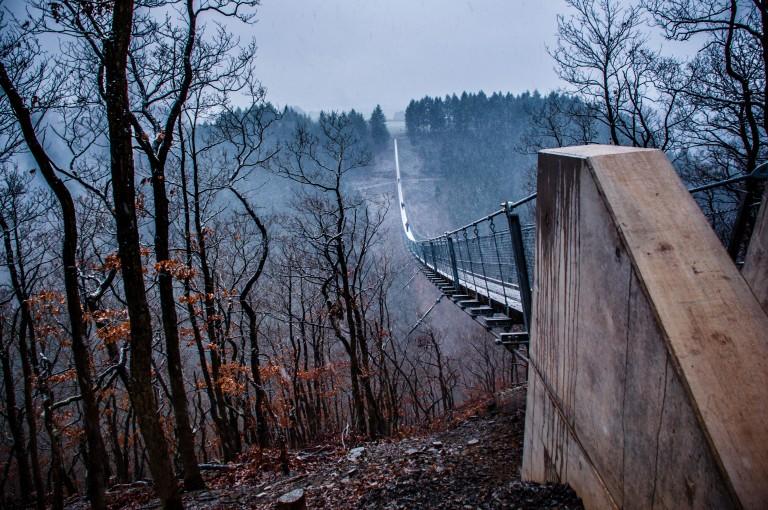 Name:  suspension bridge hängeseilbrücke geierlay  0407-Gemma-Geierlay-Germany's-Longest-Suspension-Bri.jpg Views: 3838 Size:  170.0 KB