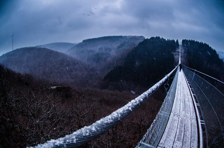 Name:  suspension bridge hängeseilbrücke geierlay  0414-Gemma-Geierlay-Germany's-Longest-Suspension-Bri.jpg Views: 3599 Size:  110.8 KB