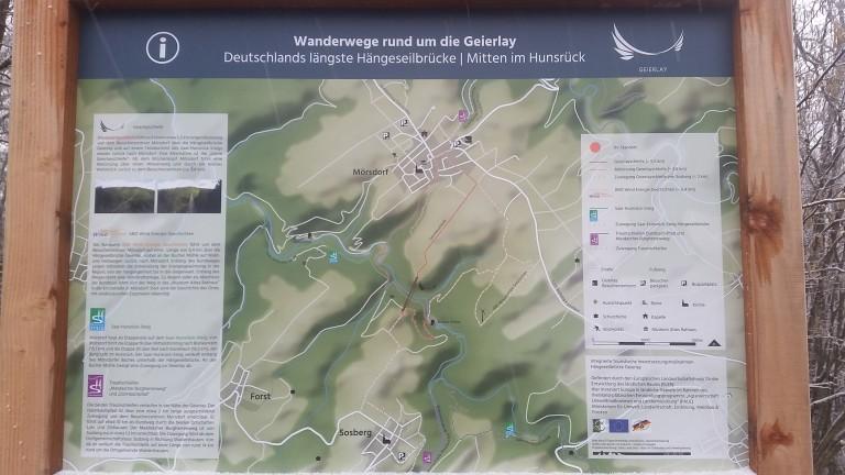 Name:  suspension bridge hängeseilbrücke geierlay   Hiking-1-Gemma-Geierlay-Germany's-Longest-Suspensio.jpg Views: 3878 Size:  90.3 KB