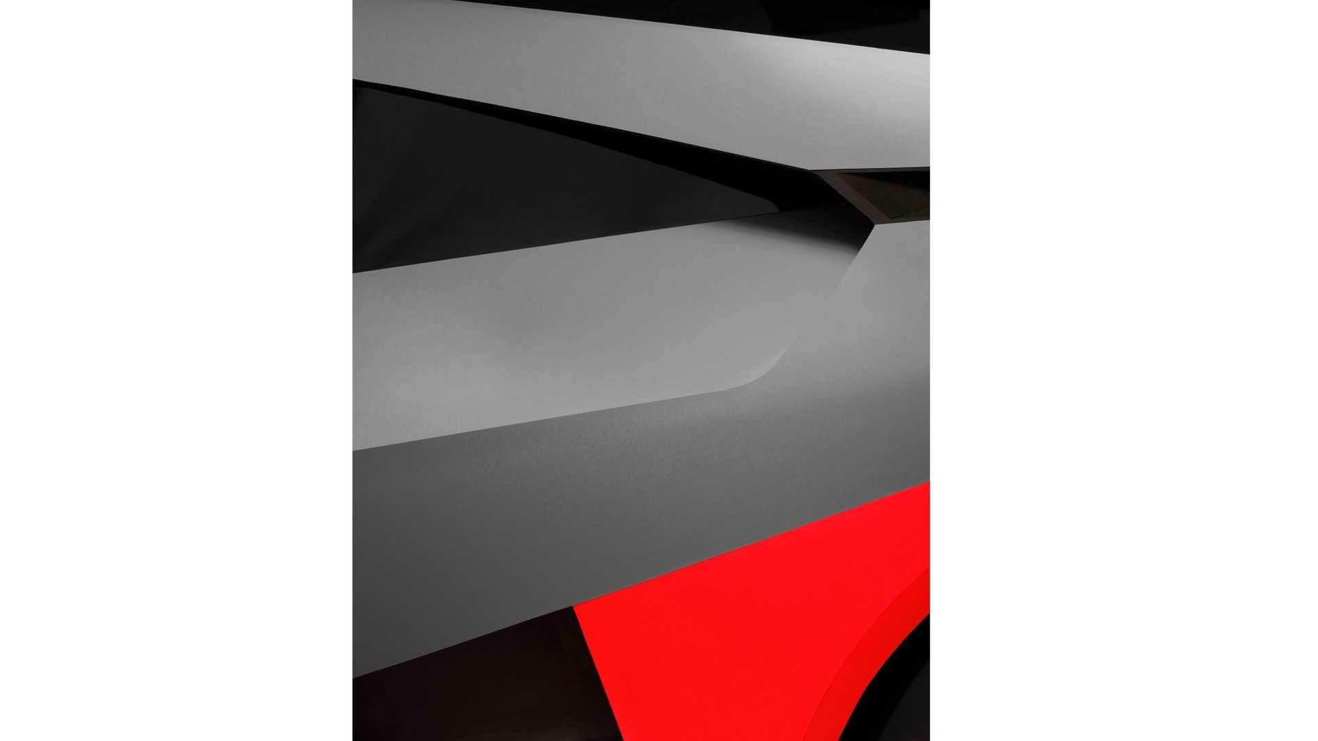 Name:  bmw-vision-m-next-concept-teaser.jpg Views: 10181 Size:  27.1 KB