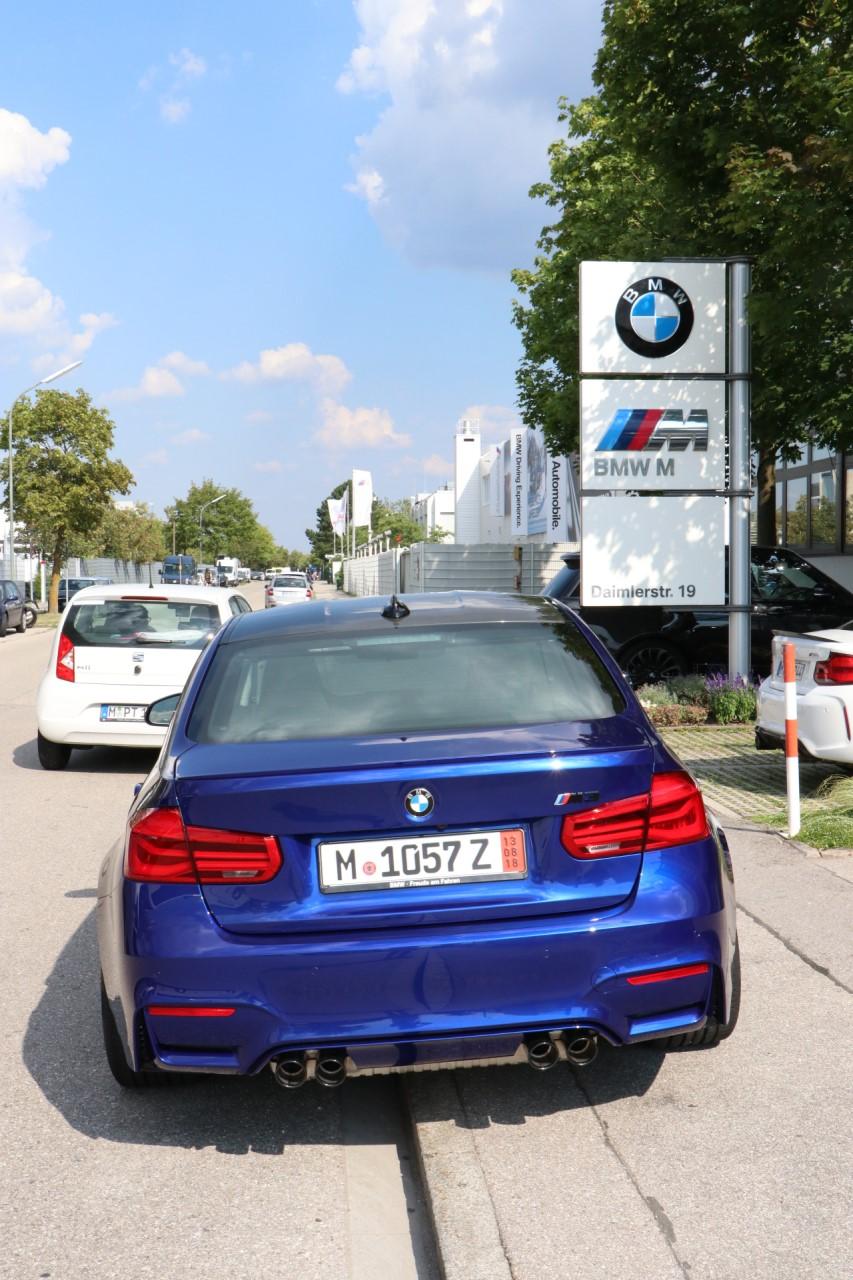 Name:  BMW_M1.jpg Views: 343 Size:  267.8 KB